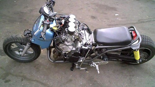 small resolution of gy6 150 carb connections and diagram honda ruckus 50cc engine exploded diagram pre bug on steroids