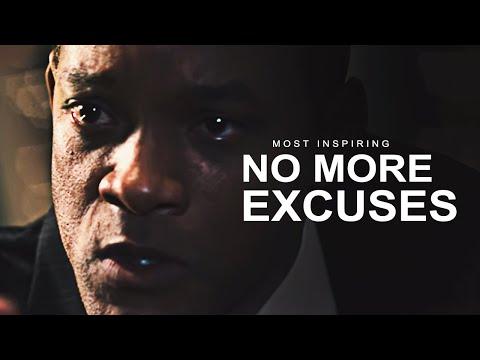 BELIEVE IN YOU - Best Motivational Video