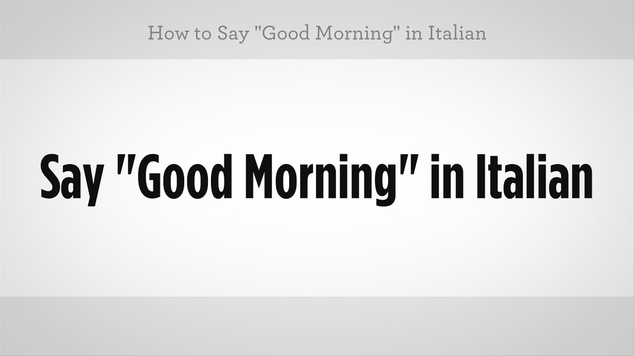 How To Say Fuck In Italian  Best Naked Ladies