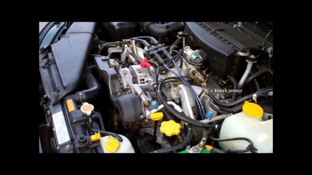 medium resolution of 1999 dodge caravan engine diagram timing chain 99 dodge 1993 lexus es300 fuse diagram 1993 lexus