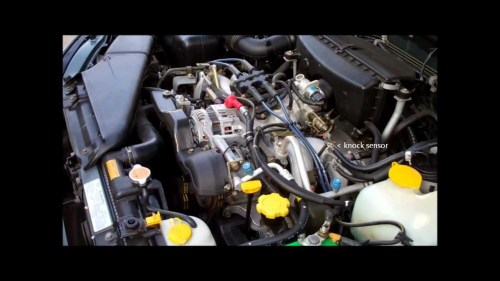 small resolution of 1999 dodge caravan engine diagram timing chain 99 dodge 1993 lexus es300 fuse diagram 1993 lexus