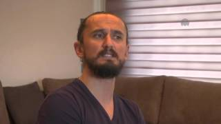 Tuncay Şanlı: Arda Turan çıtayı yükseltti