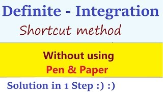 Download Intermediate Maths- 2B Very Important Question And