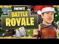 The Lone Survivor | Fortnite Battle Royale
