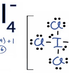 xef2 lewis structure maxresdefault jpgxef2 lewis dot [ 1280 x 720 Pixel ]