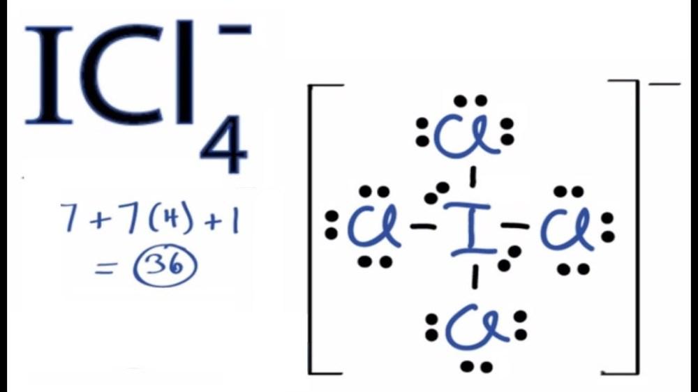 medium resolution of xef2 lewis structure maxresdefault jpgxef2 lewis dot