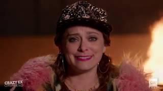 I'm Not Sad You're Sad - feat. Rachel Bloom - ″Crazy Ex-Girlfriend″