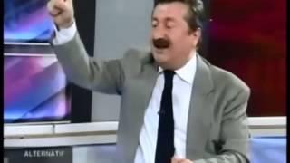 Türkeşin doktoru : Bahçeli MİT 'tendir!