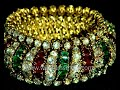 Nizam's priceless jewellery collection from Hyderabad