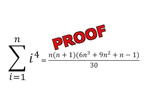 Math Easy 17