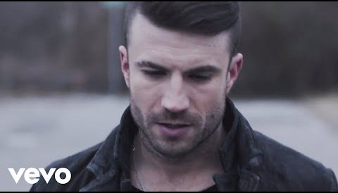 Download Music Sam Hunt - Take Your Time