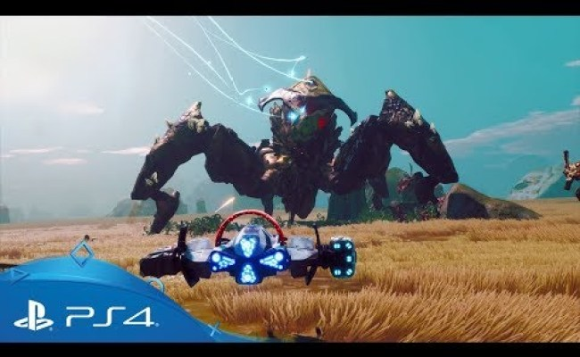 Ps4 Games The Best Ps4 Games Out Now And Coming Soon
