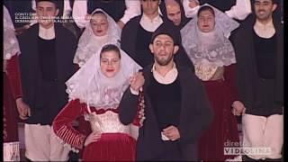 LORENZO CHESSA - AMANUTENTA OSILO-(SS 2016)