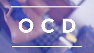 How Mindfulness Treats OCD [Jeffrey Schwartz]