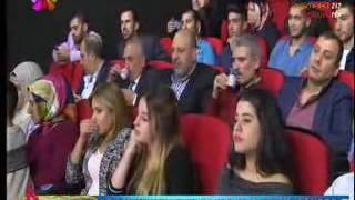 SİVEREKLİLER YAŞAM TV DE ESAT SUTAY'IN KONUĞU