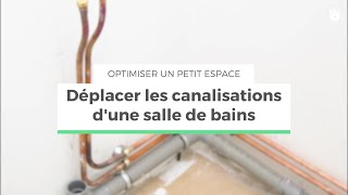 Optimiser Un Petit Espace Sikana