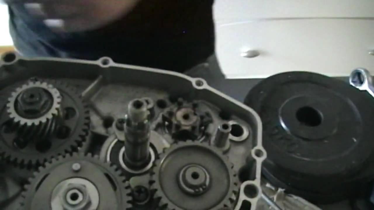 hight resolution of with yamaha blaster 200 stator wiring 2001 yamaha blaster wiring