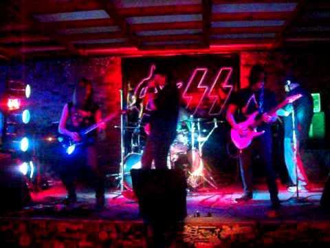 New Unknown Music Thursday Blog Ass Kick Ass Kick Ass (2/2)