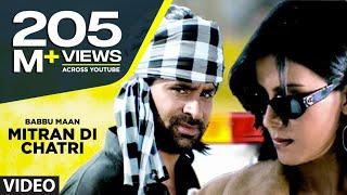 dhol jageero da punjabi video song download