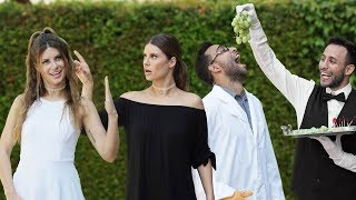 The First Humans Cloned   Hannah Stocking & Anwar Jibawi