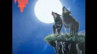 Wolf - A Soul For The Devil