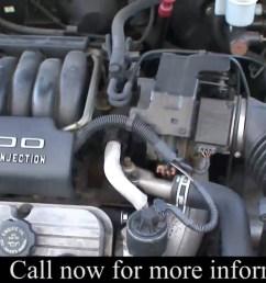 service manual my 1999 century is leaking oil filter 1972 pontiac grand prix 1969 mercury grand [ 1920 x 1080 Pixel ]
