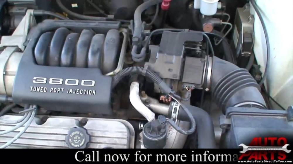 medium resolution of service manual my 1999 century is leaking oil filter 1972 pontiac grand prix 1969 mercury grand