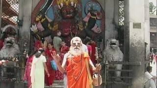 Religionen weltweit - Hinduismus - 218