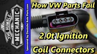 Download ⭐ 2004 Volkswagen Beetle - P0303 - Cylinder 3