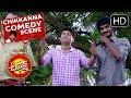Chikkanna Kannada Comedy | Chikkanna superhit comedy scenes | Kannada Movie | Sharan