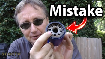 Avoiding Common Auto Repair Mistakes Youtube