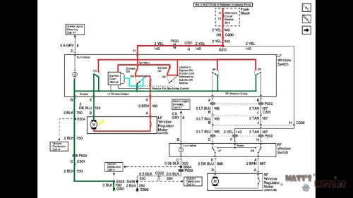 small resolution of 2000 pontiac grand am wiring