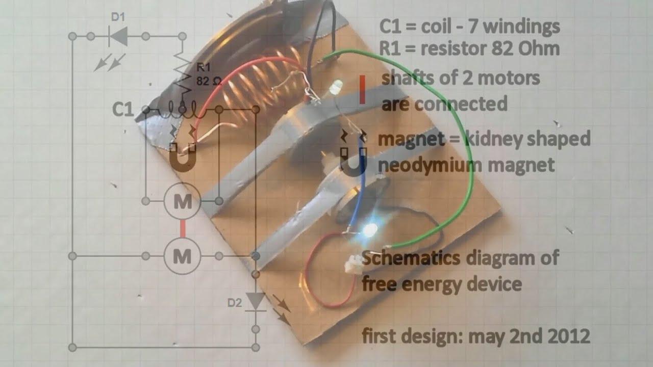 Free Online Wiring Diagrams Wiring Diagrams Free
