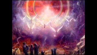 Il che ti guarirà da ogni male grazie alla potenza di Gesù