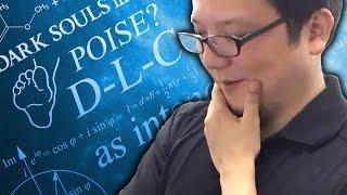Dark Souls 3 - Top 5 GENIUS Miyazaki Decisions