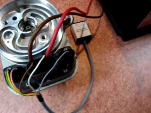 vectra wiring diagram john deere diagrams tester pompy wspomagania - power steering pump vw skoda seat audi youtube