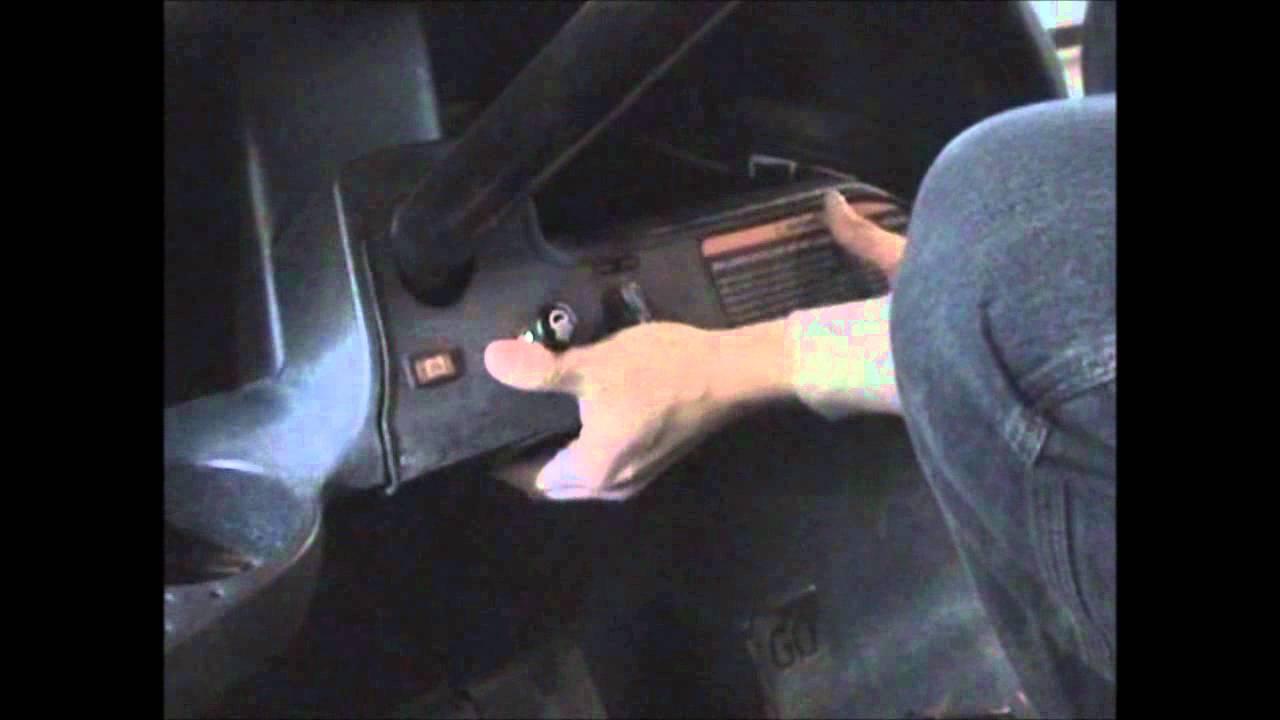 hight resolution of golf cart light kits installation for precedent club car