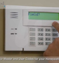 adt safewatch keypad wiring diagram wiring libraryadt safewatch keypad wiring diagram [ 1280 x 720 Pixel ]