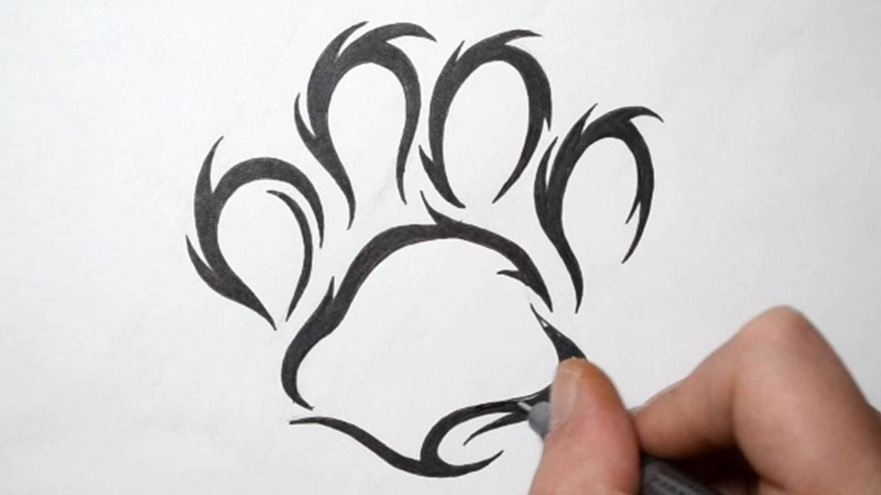 Wolf Angel Wings Drawings