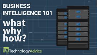 Business Intelligence Tutorial