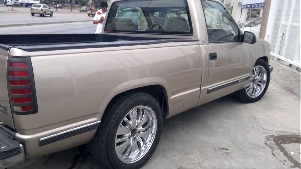 Ventas De Camionetas Usadas En Nicaragua >> Camionetas Usadas Baratas