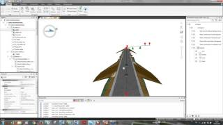 Novapoint Road | Road design, Templates and Strings