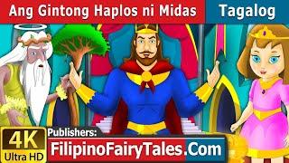 Download Karapatan ng mga bata makapaglaro at makapaglibang
