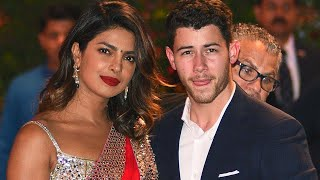 Nick Jonas and Priyanka Chopra's Wedding: Inside the Glamorous Weekend!