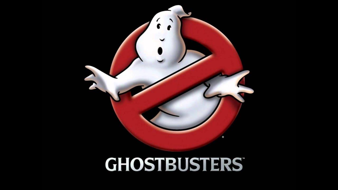 Elmer Bernstein  Ghostbusters Theme Song  YouTube