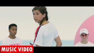 SUNNY - WAVE ft. Lil Jamez