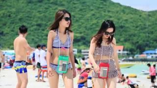 Bangkok - One day Pattaya City Tour |TheAsia