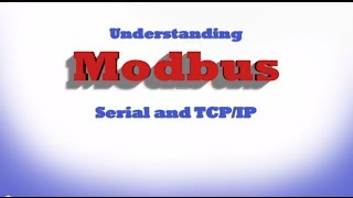 Download Mach4 Arduino Modbus Slave Clip Video MP4 3GP M4A - WapZet Com