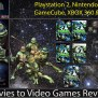 Tmnt 2007 Game Demo Download Free Pc Ddloading