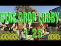 GTA$ CASH DROP LOBBY | AMFMods | GTA V XBOX 360 1.26
